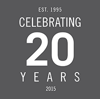 NEWS 2016 - Galliard Turns 20